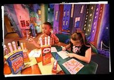 Family Art Sessions Kansas City, MO #Kids #Events