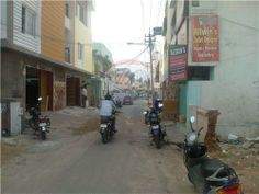 Land -For Sale Commercial Land, 9 Cents, 40 Lacs Per cents, Location: Cross Cut Road, Gandhi Puram , Coimbatore, 6 KMS From Airport, 2 KMS From Junction, 500 MTRS From 100 Feet Road, 500 MTRS From Central Bus stand, Suitable For All Commercial Purpose,Hotel, Complex, And all Commercial Purpose, For Sale - Coimbatore, India