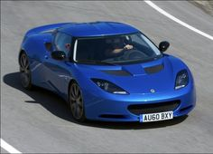 lotus sport car buy sell insurance specification review 47