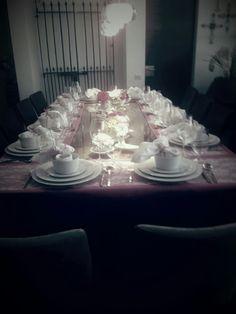 #tableart #lorettavalle #pasiónporlosdetalles #hacemosdeloordinarioalgoextraordinario