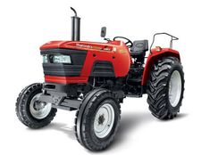 Dear guys this is a Mahindra 555 DI Power Plus Tractor – Price Specifications Check here Mahindra tractor, and more regarding the Mahindra 555 DI Power Plus Tractor. Seed Drill, Mahindra Tractor, Tractor Price, Power Take Off, Tractors, Trucks, India, Simulation Games, Models