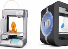 Cube Printers: What are They? Best Laptops, Printers, 3d Printer, Cube, Gadgets, Technology, Phone, Tech, Telephone