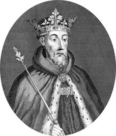 English prince, fourth but third surviving son of the English king Edward III and Philippa of Hainaut; he exercised a moderating influence in the political and constitutional struggles of the reign of...