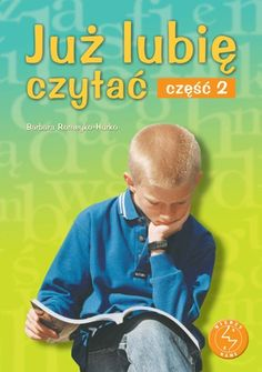 GWO - Gdańskie Wydawnictwo Oświatowe