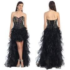 Image result for corset prom dress