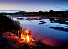 Mining threatens the Hluhluwe-iMfolozi Park, a unique wilderness where the fundamentals of life confront you. Go see this KZN Eden. Big Country, Travel Magazines, Game Reserve, Beaches In The World, Most Beautiful Beaches, Travel News, Nature Reserve, Wilderness, South Africa