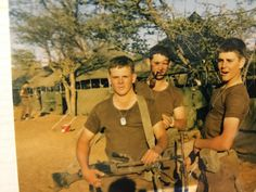 guerrilla warfare the vietnam war essay Vietcong and american tactics the vietcong's tactics they fought a guerrilla war [guerrilla war: a type of warfare that uses unusual tactics, and in-depth knowledge.