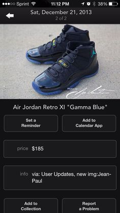 huge discount 6d3e1 6033f 8 Best Man cave ideas images   Air jordan, Air jordans, Diy ideas ...