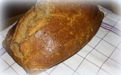 Simi´s Sattmacher- Rezepte und mehr.....: Frischkäsebrot