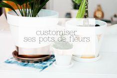 diy_customiser_ses_pots_de_fleurs_1