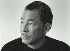 Issey Miyake's bio. He's one of the great Artemide designers. He designed for us with his Reality Lab. the whole IN-EI collection.