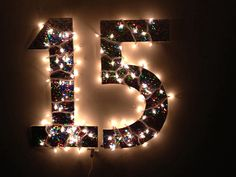 15 minuten weihnachten Quer preparar uma festa de 15 anos simples Se voc ainda no sabe como organizar a comemorao e qual estilo seguir, separamos timas inspirao para fazer uma festa de debutante fcil. Diy Quinceanera Decorations, Quinceanera Party, Wedding Decorations, Party Decoration, Birthday Decorations, 15th Birthday, Birthday Parties, Silvester Party, Sweet 15