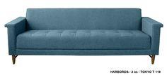 3300 200cmSofa kanapa fotel 2os 3os rozkładana - PRODUCENT (5571823308) - Allegro.pl - Więcej niż aukcje.