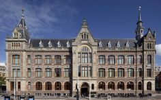 #ConservatoriumHotel #luxuryhotel #hotel #spa #bathrooms #suites #hospitality #Amsterdam