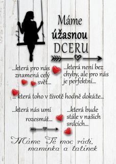 Valentines Day Gifts For Him, Motto, Motivation, Love, Inspiration, Amor, Biblical Inspiration, Mottos, Inspirational