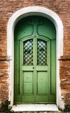 Bagnacavallo, Ravenna, Italy   ..rh