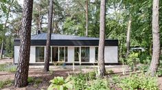 cozy-asymmetrical-home-with-wood-variety-1-front-through-trees.jpg