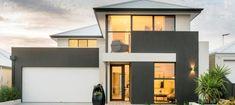 vogue elevation | APG Homes