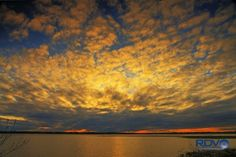 (7) Hagerman Sunrise: By Ronald Varley