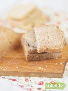 Chleb klasyczny