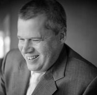 Daniel Handler is the author of the novels The Basic Eight, Watch Your Mouth, Adverbs and, most recently, the Michael J. Printz Honor-winning Why We Broke Up, a collaboration with noted illustrator Maira Kalman. He also worked with Kalman on the book Girls Standing on Lawns and Hurry Up and Wait (May 2015).