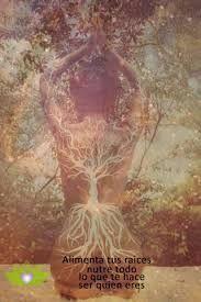 Resultado de imagen de conciencia del alma