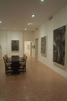 Ebenholz Sex-Bild Galerie