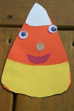 30 halloween projects for kids halloween kid craftspreschool - Halloween Preschool Ideas