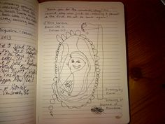 """A New And Valued Artwork For Moon Dance! Our guests wrote: Thank you for the wonderful stay! Our second stay was just as relaxing & peaceful as the first. Erik, Larissa, & Drawing by Emmi """"Dreaming of Rapunzel at Moondance"""" Queen Size Sofa Bed, Moon Dance, Back Deck, In The Tree, Open Concept, Rapunzel, Cabin, Drawings, Artwork"""