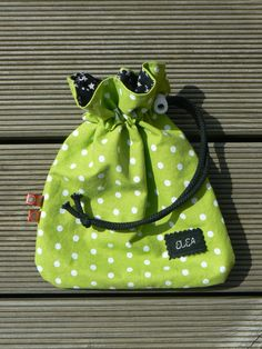 025 Diy Pochette, Small Bags, Sewing, Crafts, Sachets, Origami, Fashion, Garment Bags, Outfits
