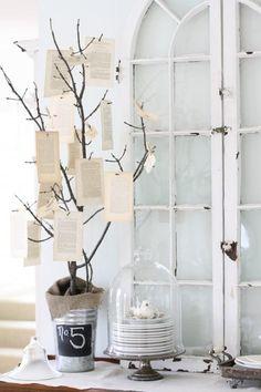 poem-tree. wait I need this