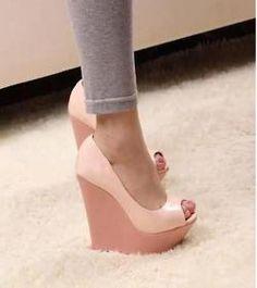 perfect color!