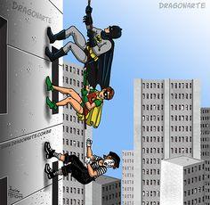 Batmans Most Devious Villain - Batman Funny - Ideas of Batman Funny - Batmans Most Devious Villain Humor Batman, Batman Vs Superman, Marvel Dc Comics, Batman Stuff, Batman Robin, Marvel Funny, Marvel Memes, Funny Comics, Funny Batman