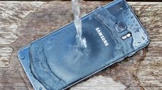 Samsung Galaxy S7 tips and tricks: improved battery life, customise the display, and more secret features