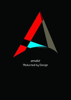 New day, new logo :v