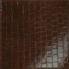 Fliser til gang-ser ut som skinn. Ceramic Materials, Different Textures, Porcelain Tile, Furniture Design, Brisbane, Spanish, Loft, Google Search, Modern