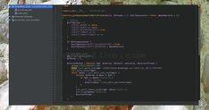 Getting responses by multiple URLs in PHP using cURL multithreading #develike #development #developer #programming #programmer #site #web #website #websites #webdevelopment #webdeveloper #software #code #php Php, Normal Mode, Web Development, Programming, No Response, Curls, Software, Coding, How To Get