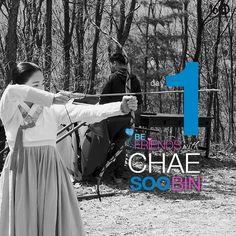 """✨��วันสุดท้ายแล้วนะยูว์ ใครที่ยังไม่ร่วมสนุกเล่นเกมส์กับกิจกรรม BE FRIENDS รีบเลย! มีเวลาร่วมสนุกถึง 13.00น.วันนี้เท่านั้น!!! เพียงตอบเรา """" 1 วัน ถ้าคุณได้อยู่กับ Chae Soobin ในประเทศไทย คุณจะพาน้องไปเที่ยวที่ไหน? เพราะอะไร?? พร้อมติดแฮชแทก #BeFriends """"  #Grandopining #BeFriendsParty #ToinEntertainment #Hothandle #koreanthai #Chaesoobin  #Aprilskin #cosmetic #beautyblogger #Celebrity #채수빈 #Chaesoobin  #Soobin  #แชซูบิน  #ToinEntertainment #ToinEntertainmentThailand #SoobinThai…"""