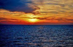 Tramonto da Monte Argentario  #tramonti_italiani #italia_bestsunset #sunset #sunsets #tramonto #best_italia_sunset #skyshotarchive #loves_skyandsunset  #9vaga_skyandviews9 #dB_garden #sunset_stream #Sun_sky  #loves_madeinitaly #loves_toscana #loves_united_team #loves_united_italia #loves_united_toscana  #loves_world  #loves_italia #loves_unitd_italia_ #loves_united_team  #s_shot #sunset_pic #best_italia_sunset #best_italiasunset #sunsetlovers by mazzierienrico_photo