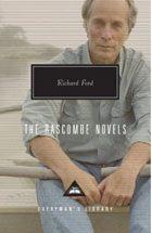The Bascombe Novels (trilogy)