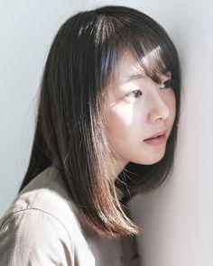 A post from Japanese Beauty, Asian Beauty, Japan Girl, Celebs, Celebrities, Erika, Ulzzang, Fashion Photography, Photoshoot