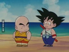 Stephanie Nadolny, Masako Nozawa, Sean Schemmel, Sonny Strait, and Laurie Steele in Dragon Ball Dragon Ball Gt, Dragon Ball Image, Kid Goku, Angel Wallpaper, Anime Shows, Character Art, Manga Anime, Cartoon, Android 18