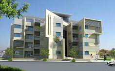 Image result for Two-Family Residential Buildings