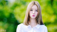 [16.09.11] 전우 마라톤 팬싸인회 걸스데이 혜리 직찍 by 야옹이41
