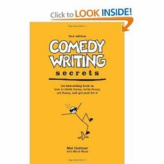 comedy writing workbook gene perret If you are searched for the book by gene perret comedy writing workbook in pdf format, in that case you come on to faithful site we presented full release of this ebook in epub, txt, pdf, djvu, doc forms.