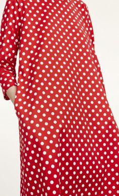 Discover Marimekko's unique patterns and designs for home, fashion and accessories. Explore the newest collections to find something inspiring. Marimekko Dress, Online Dress Shopping, Capsule Wardrobe, New Dress, Short Sleeve Dresses, My Style, Fabric, Clothes, Collection