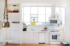 Better Results, Every Time: 7 Super Common Dishwasher Mistakes You'll Want to Stop Making
