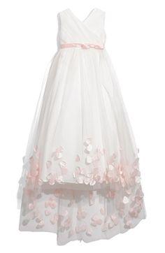 Flower girl dress (a must) #Nordstrom