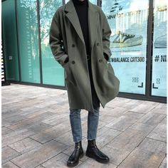 Mens Fashion Tips .Mens Fashion Tips Winter Fashion Boots, Winter Fashion Outfits, Fashion Vest, Guy Fashion, Latex Fashion, Fashion Brands, Fashion Ideas, Fashion Shoes, Fashion Tips