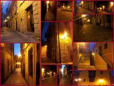 Rincones por #cimadevilla #gijon #asturias